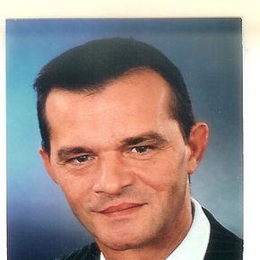 Profilbild von  Michael Vahl