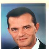 Michael Vahl