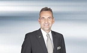 Profilbild von  Jochen Kammerer