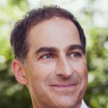Profilbild von Michael Rämisch