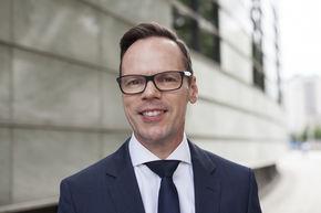 Profilbild von  Oliver Rohweder