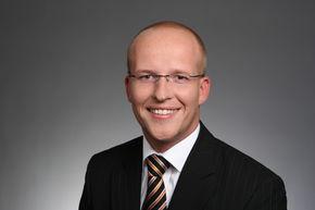 Christoph Schicktanz Finanzberater Berlin