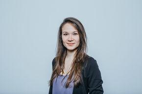 Mandy Nguyen Finanzberater München