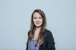 Profilbild von Mandy Nguyen