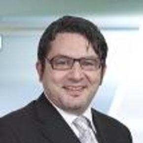 Profilbild von  Fulvio Longo