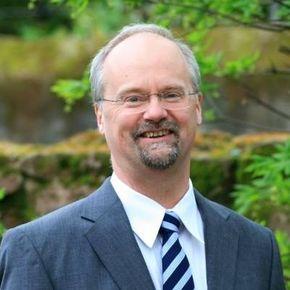 Nikolaus Beckermann Finanzberater Trier