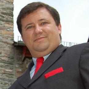 Profilbild von  Stephan Slezak
