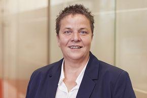 Profilbild von  Agnes Schmitz