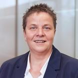 Agnes Schmitz
