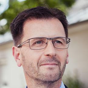 Profilbild von  Thomas Ziesmann
