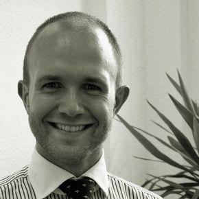 Profilbild von  Jannes Otte