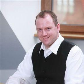Profilbild von  Dirk Muddemann