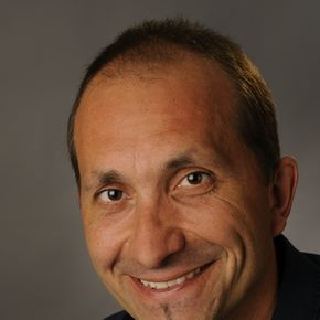 Profilbild von  Walter Krüger