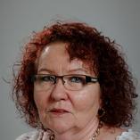 Rita Panzer