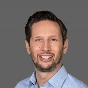 Stefan Vocht Finanzierungsvermittler Hannover
