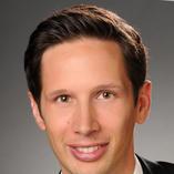Profilbild von  Stefan Vocht