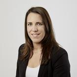 Melanie Spanier