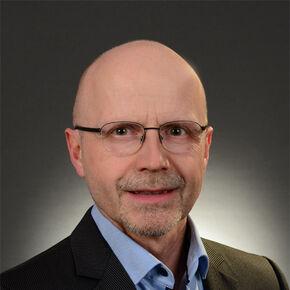 Sven Heimann Finanzierungsvermittler Berlin