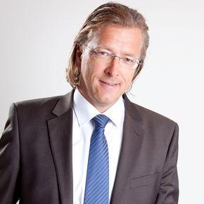 Profilbild von  Markus Eigen