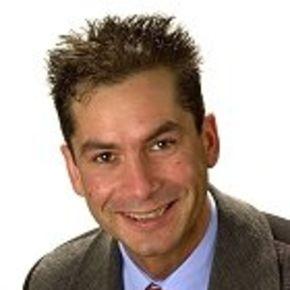 Profilbild von  Uwe Oestringer