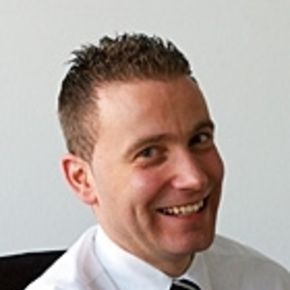 Profilbild von  René Strauß