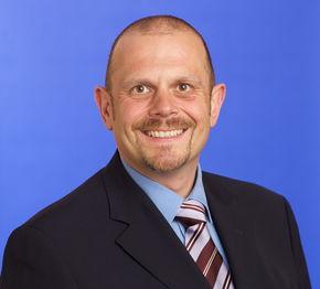 Profilbild von  Lutz Prohaska