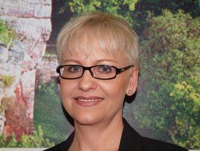 Simone Manz Finanzberater Landstuhl Sickingenstadt