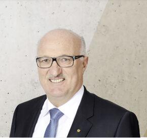 Reinhold Haser Vermögensberater Ehingen