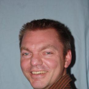 Profilbild von  Werner Fasching