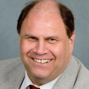Profilbild von  Martin Zdrenka
