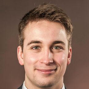 Profilbild von  David Rosenbaum
