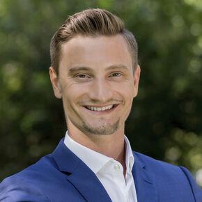 Timo Strehle Vermögensberater München