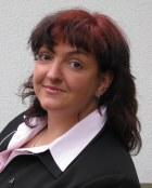 Profilbild von  Dorothea Gemert
