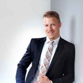 Vladislav Kraitsch Bankberater Heilbronn