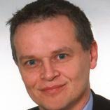 Siegfried Ockenfuß