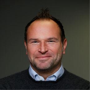 Andreas  Kissel