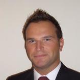 Profilbild von Andreas  Kissel