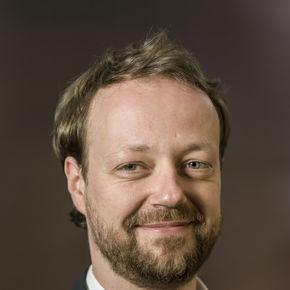 Profilbild von  Thomas Schilder