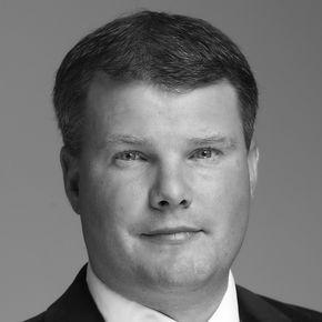 Profilbild von  Holger Ingo Friedrich