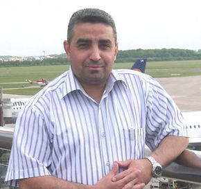 Profilbild von  Ibrahim Celik