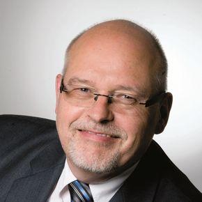 Profilbild von  Michael Hofeditz
