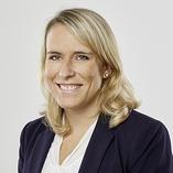 Kristina Schwaß