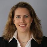 Daniela Förster