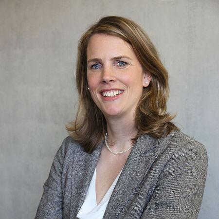 Profilbild von  Daniela Förster