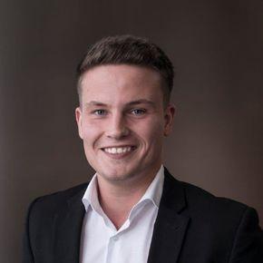 Profilbild von  Philipp Heidemann