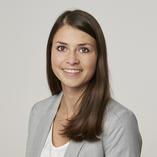 Sabrina Lechner