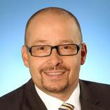 Thomas Lohr