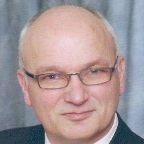Eckhard Lüling
