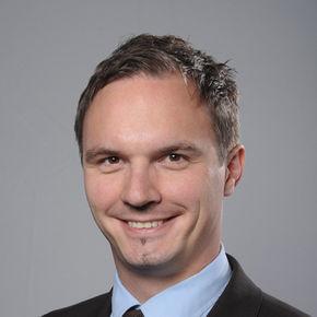 Profilbild von  Sven Salomon