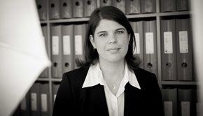 Profilbild von  Marlene Drescher